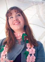 Aimee Steinberger.png