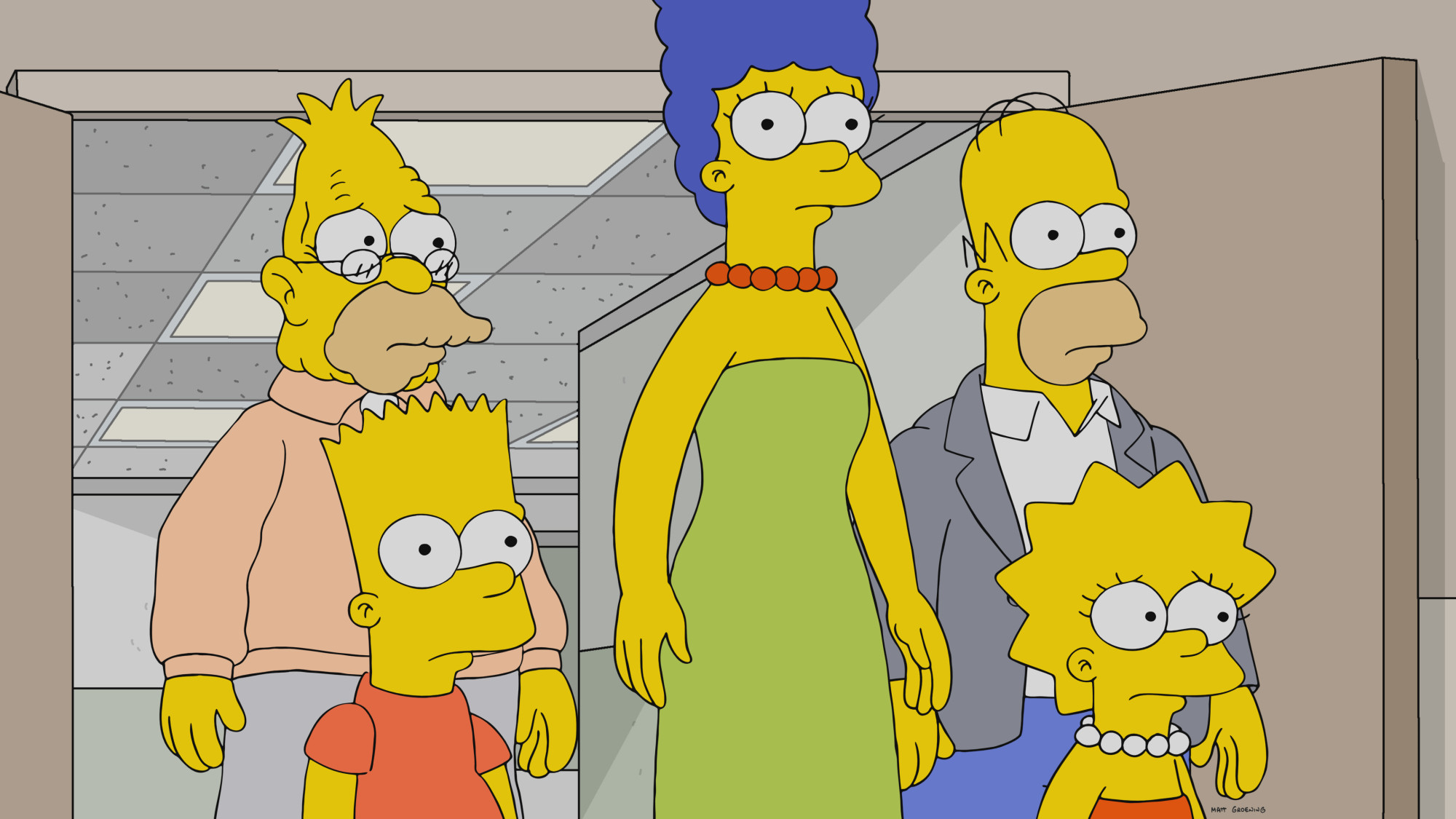 Bart%27s_in_Jail_promo_8.png