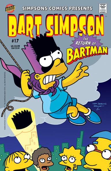 Bart-17-Cover.jpg