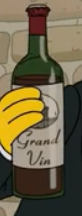 Grand Vin.png