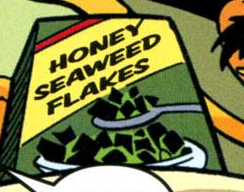 Honey Seaweed Flakes.png