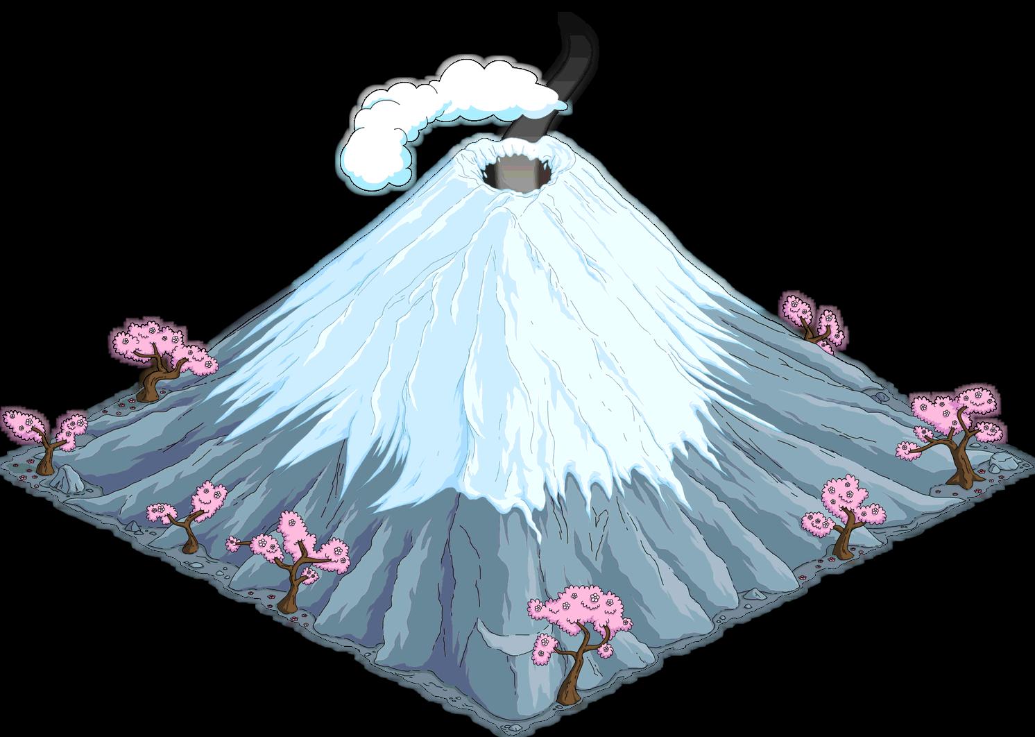 Mount Fuji.png