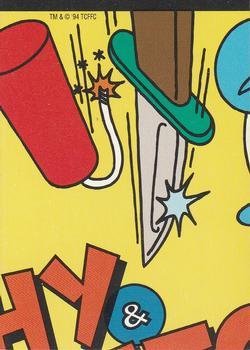 W2 Bartman Muscle (Skybox 1994) back.jpg