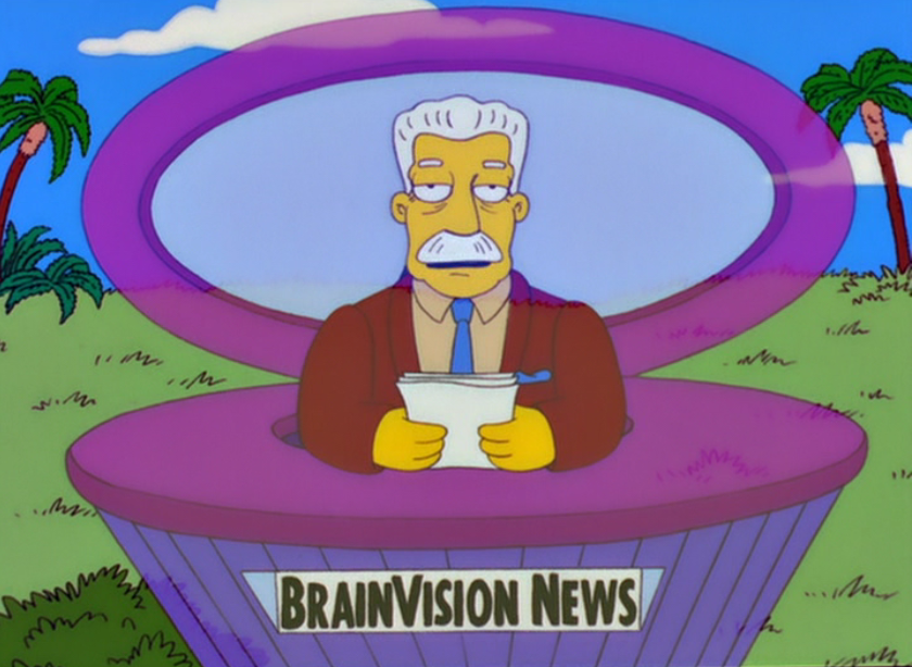BrainVision News.png