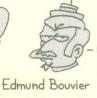 Edmund Bouvier.png