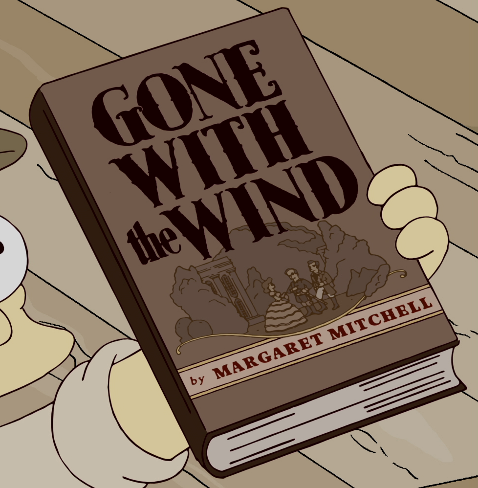 Gone With the Wind (Thursdays with Abie).png