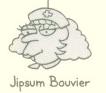 Jipsum Bouvier.png