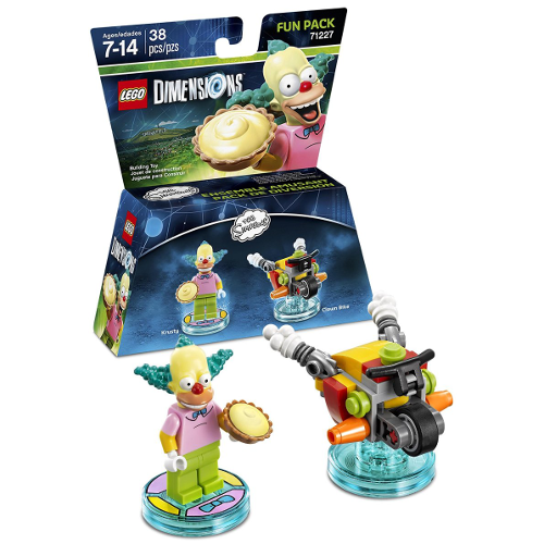 Lego Dimensions Krusty Fun Pack.png