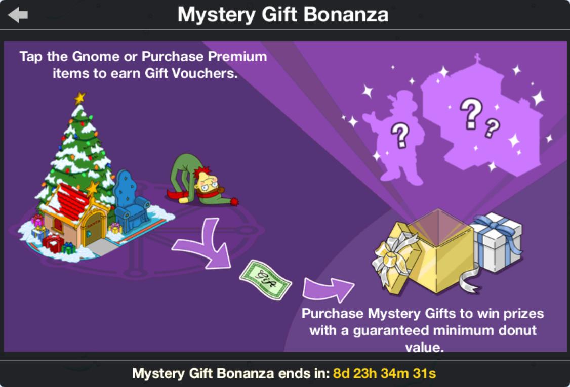 Mystery Gift Bonanza Guide.png