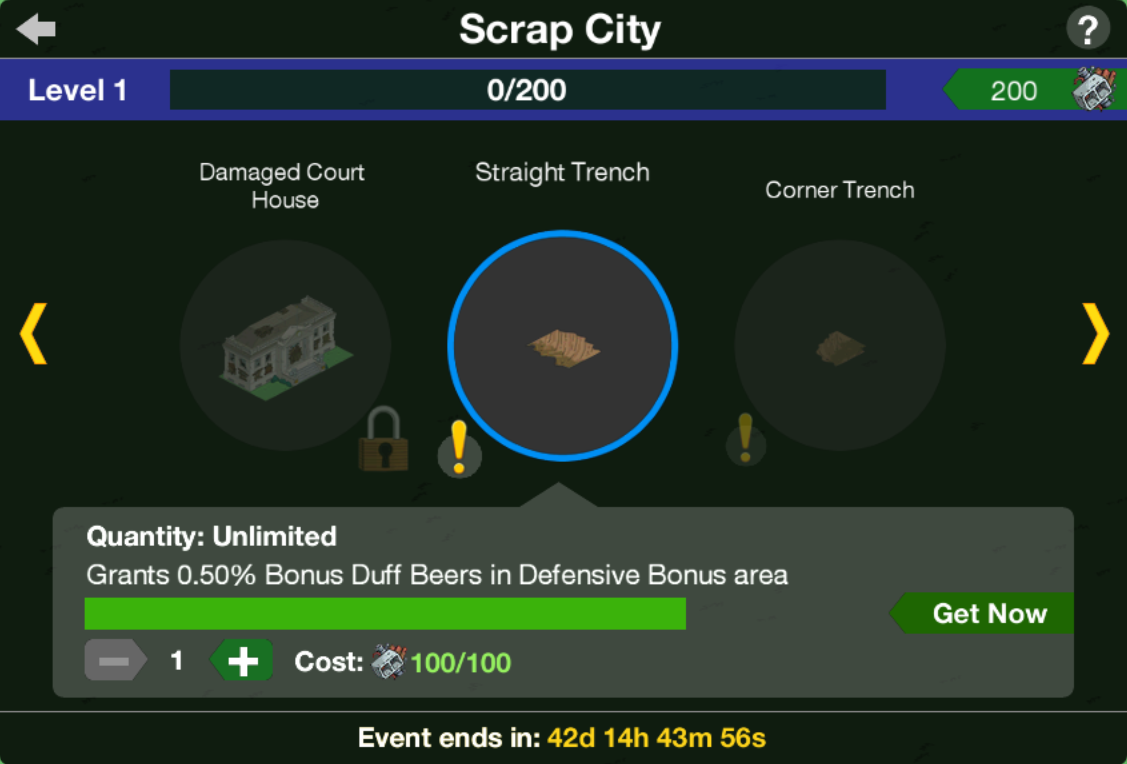 Scrap City Screen.png