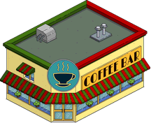 TSTO Cappuccino Royale.png