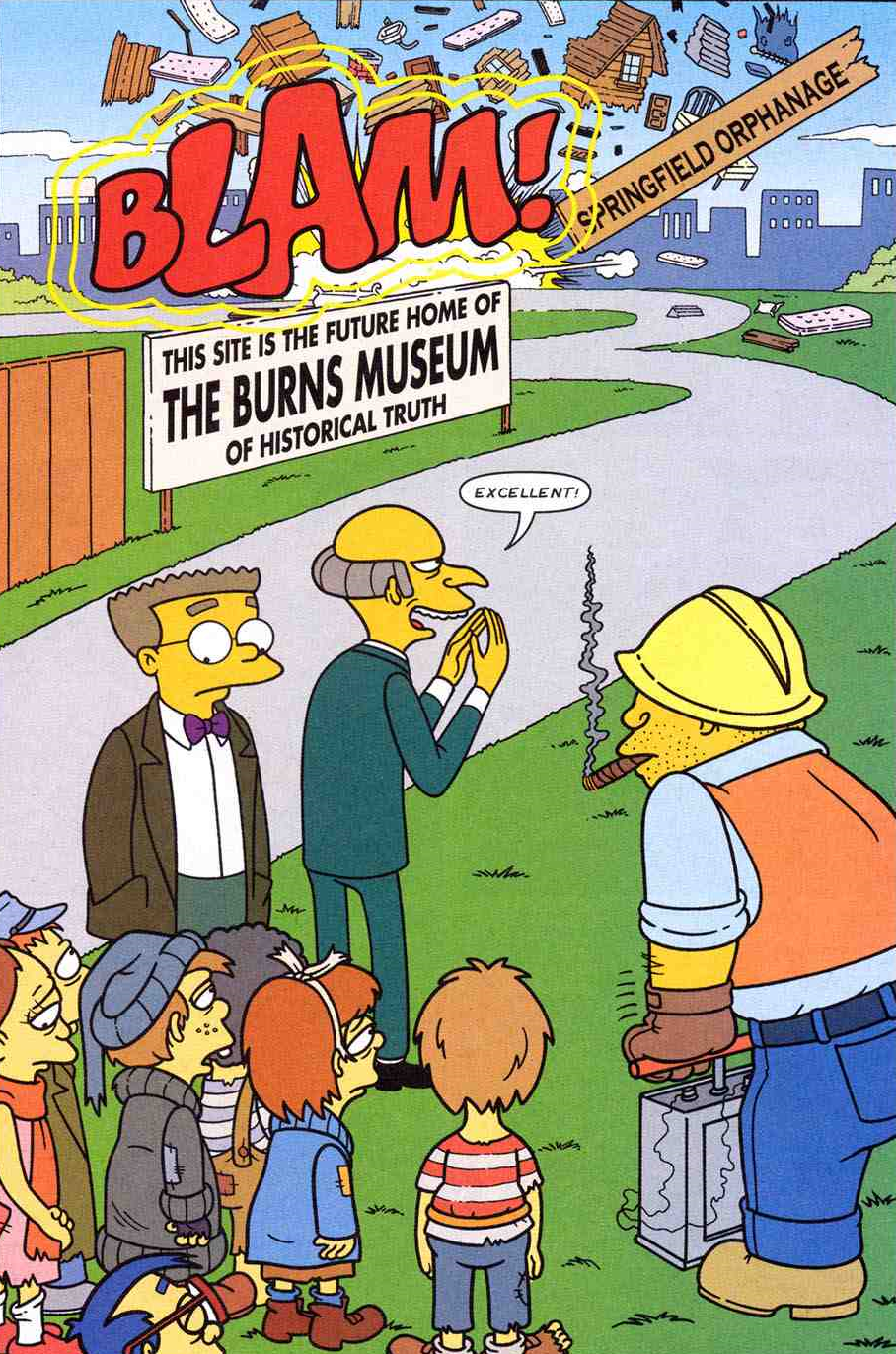 The Burns Museum of Historical Truth.png