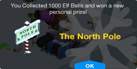 The North Pole Prize Unlock.png