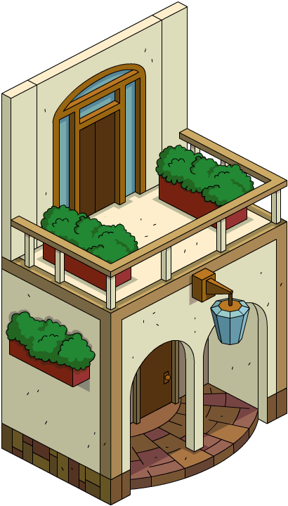 Classic Front Balcony.png