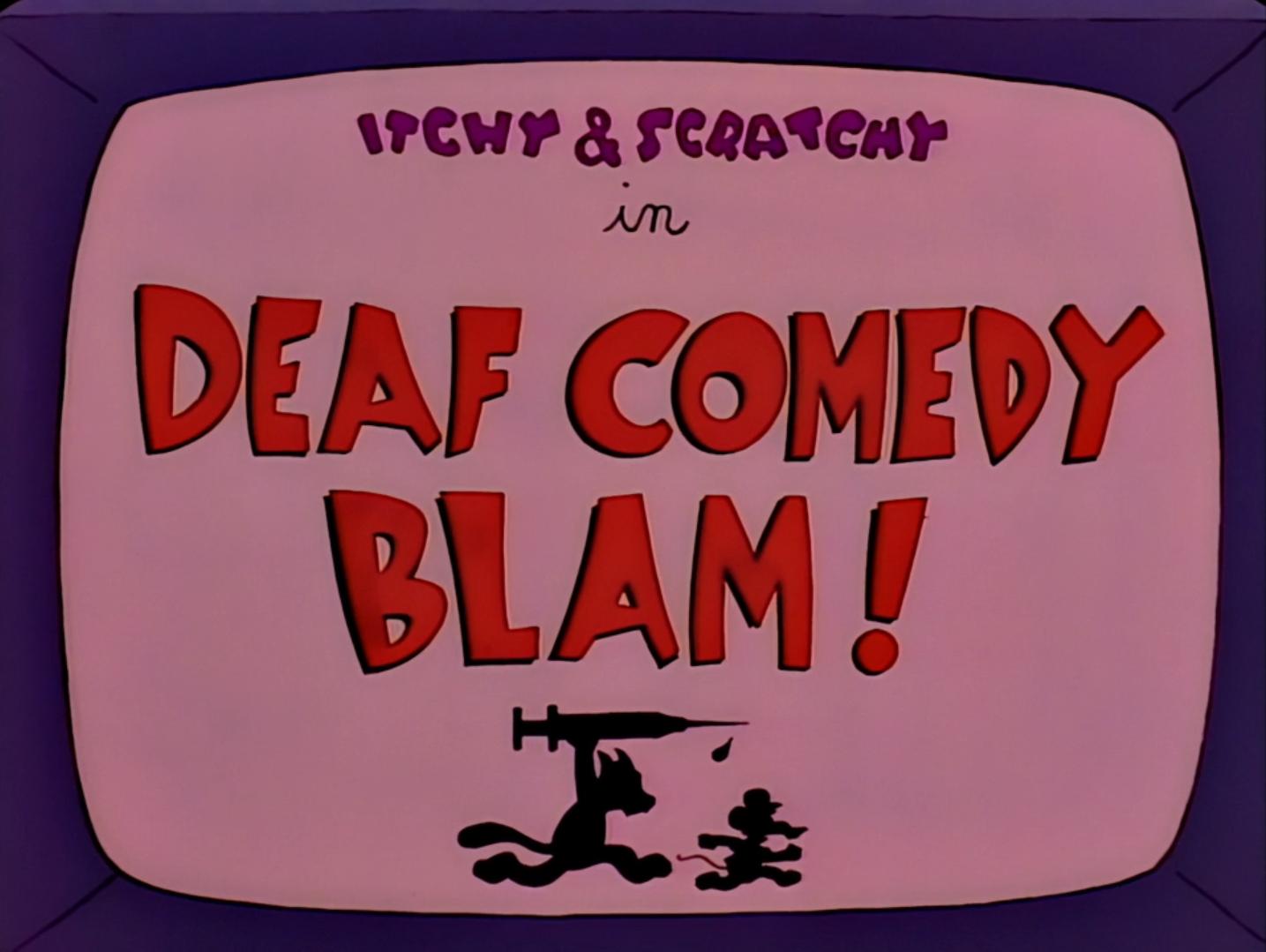 Deaf Comedy Blam.png