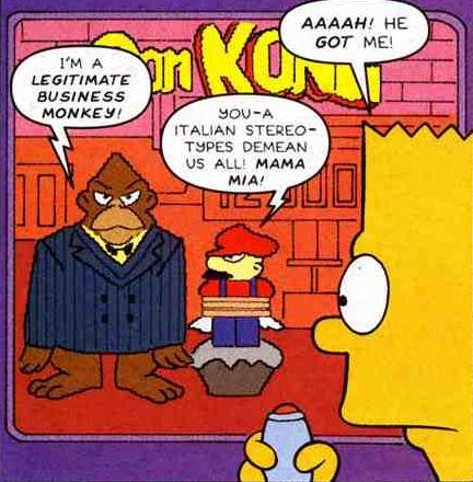 Don Kong.png