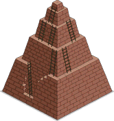 Egyptian Pyramid.png