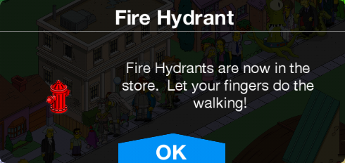 Fyre Hydrant Message.png