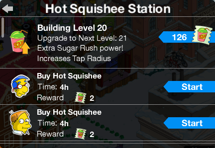 Hot Squishee Station Upgrade.png