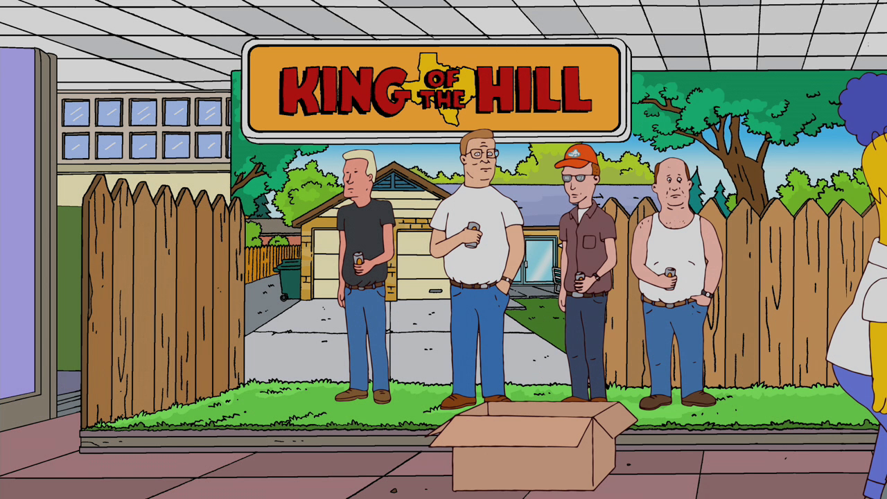 King of the Hill show.png