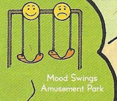 Mood Swings Amusement Park.png