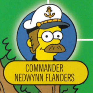 Nedwynnflanders.png