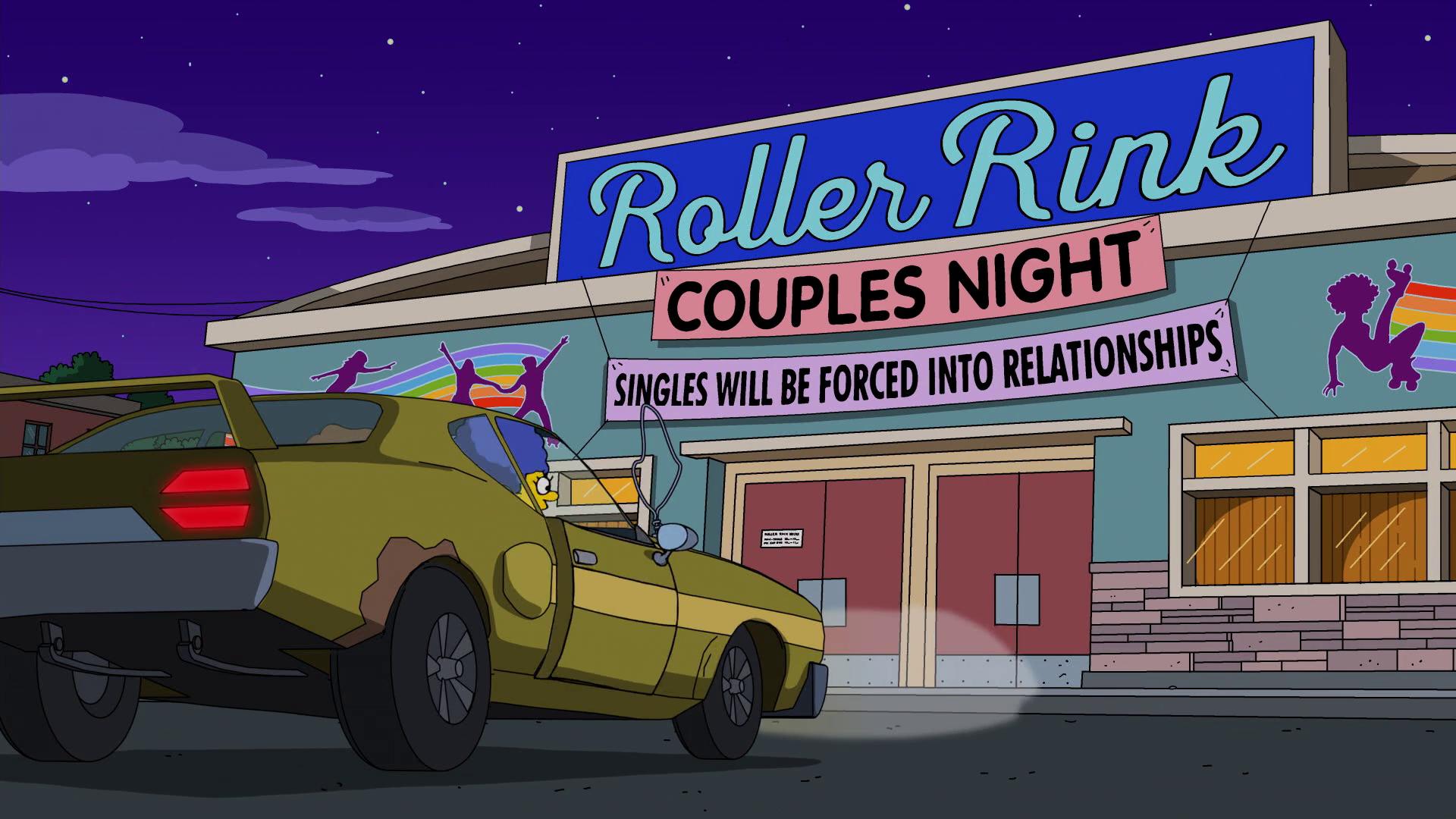 Roller Rink.png