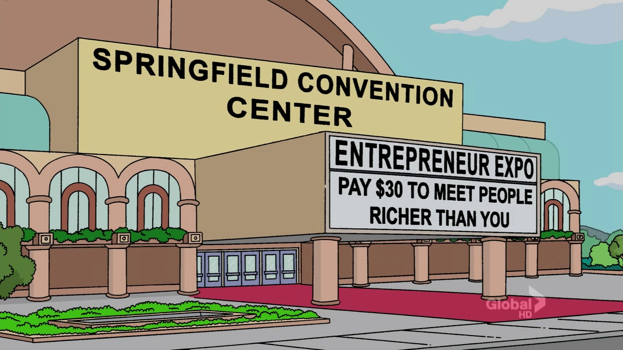 Springfield convention center.png