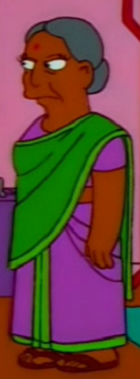 Apu's Mother.png