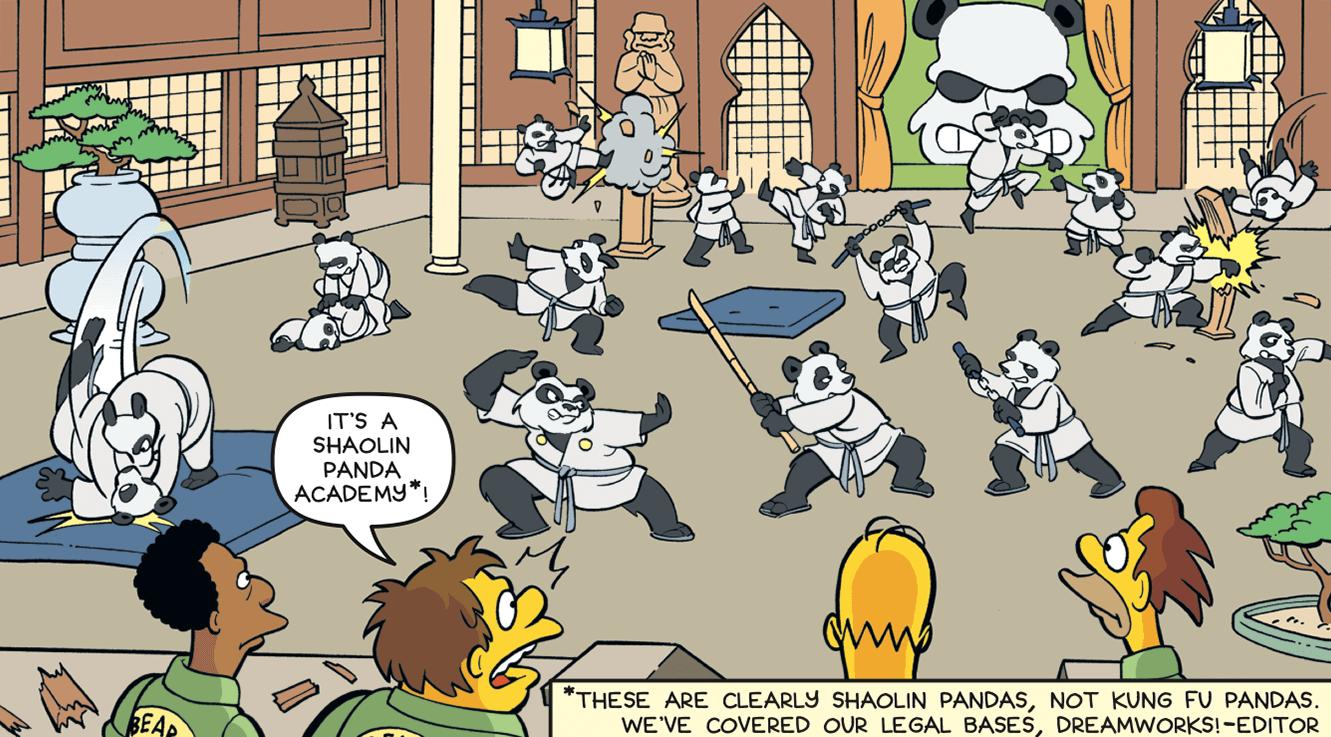 Bear Patrol III Panda-monium!.png