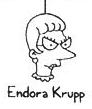 Endora Krupp.png