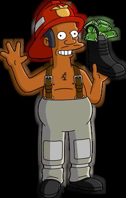 Fireman Apu.png