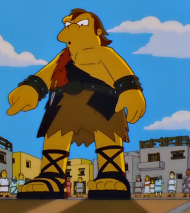 Goliath II.png