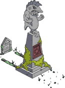 Hellfish Monument.png