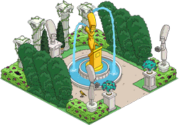 Marge Sculpture Garden.png