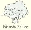Miranda Bouvier.png