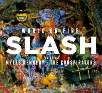Slash - World on Fire.png
