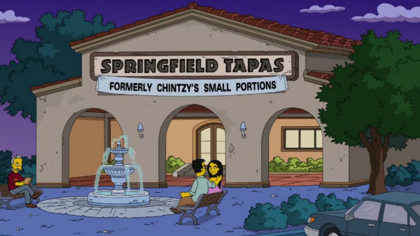 Springfield Tapas.png