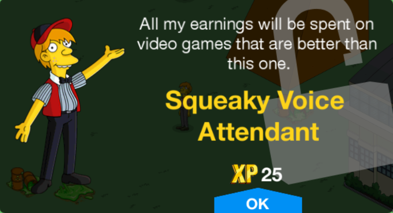 Squeaky Voice Attendant Unlock.png