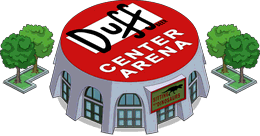 Tapped Out Duff Center Arena.png
