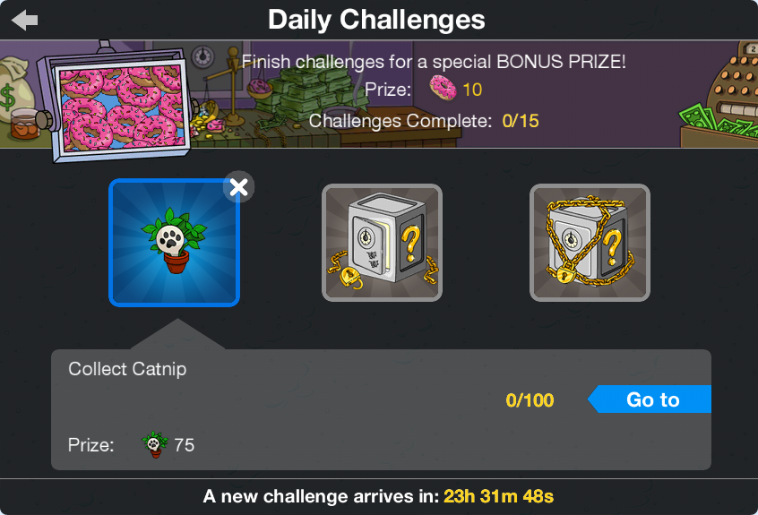 W2016 Daily Challenges.png