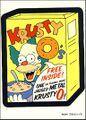 47 Krusty-O's front.jpg