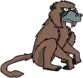 Baboon.png