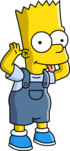 Baby Bart.png