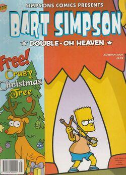 Bart Simpson 18 UK.jpg