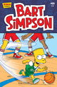 Bart Simpson 69.png