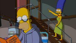 Beware My Cheating Bart promo 2.jpg