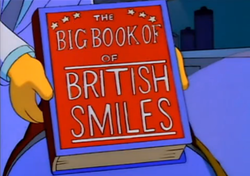 Big Book of British Smiles.png