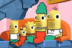 Breadwinners - The Simpsons ducks.png