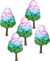 Easter Tree Bundle.png